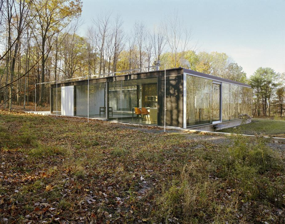 Michael Bell, Glass House, Philip Gefter, Richard Press, Bill Cunningham, Gefter-Press, Ghent, Rochtester Insulated Glass